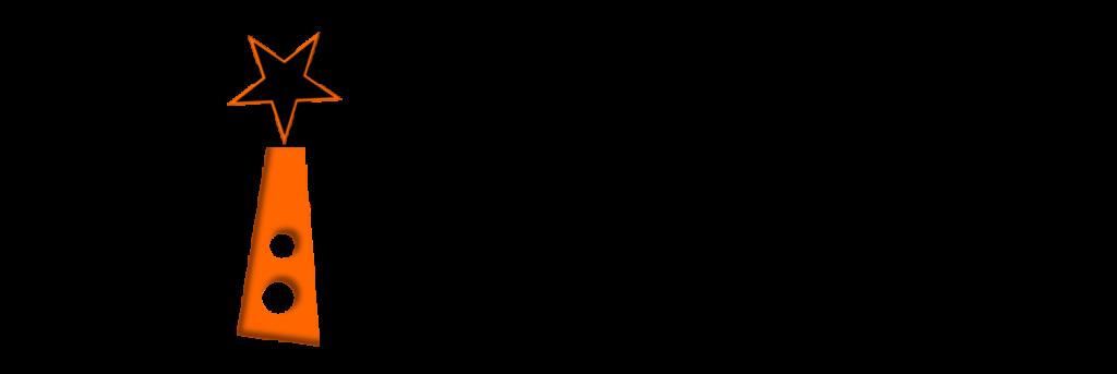 logo timul BD