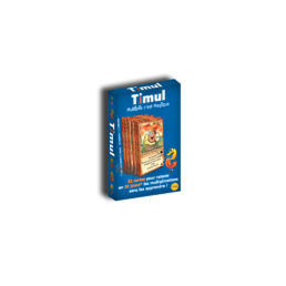 Packaging timul multiplication