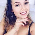 Inès Cléda